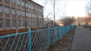 Семей Семипалатинск !!!39 ШКОЛА!! 03 11 2014 ГОД