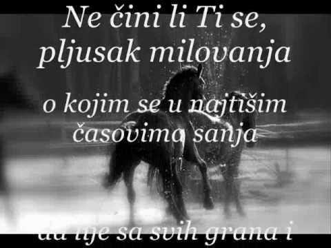 Poezija Desanka Maksimović - K I Š A