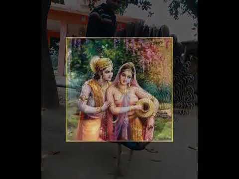nainan me shyam samayo mix by dj eeshvar etawah  nainan me shyam samago games.php #7