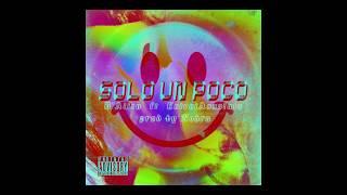 Baixar Solo un Poco /// D' Allen ft Estasi Assoluto (prod by Nobru)