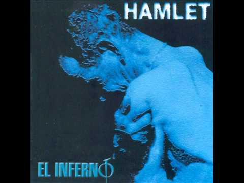 hamlet-por-que-javier-siles-perez