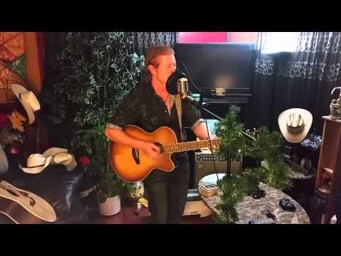 amature singer - dodged a bullet- improvisation