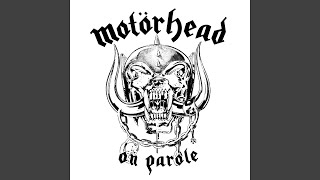 Provided to YouTube by Warner Music Group Motorhead (1997 Remaster)...