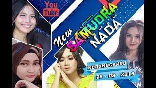 Live Streaming Organ Dangdut NEW SAMUDRA NADA KEDUNGGANDU LOSARI BREBES BAG MALAM