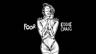 Foor & Eddie Craig - Premonition (SBS & Proper Tings Mix) [2018]