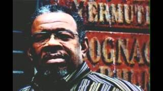Fred Wesley & The Horny Horns - Four Play (New Remix)
