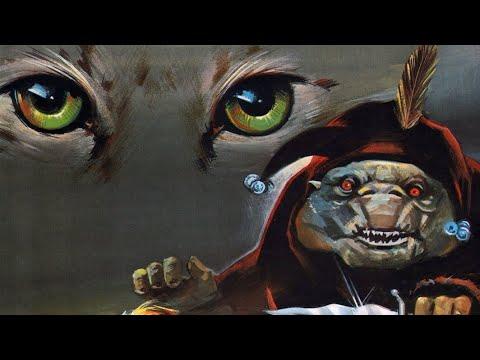 cats eye 1985 watch