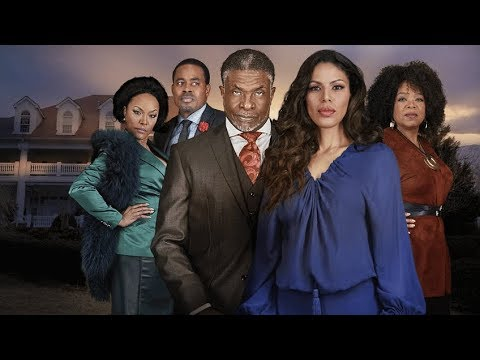 When Is Greenleaf Coming Back?!