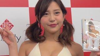 ムビコレのチャンネル登録はこちら▷▷http://goo.gl/ruQ5N7 DVD『石原佑...