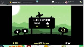 Battle Tank WALKTHROUGH MiniJuegos com