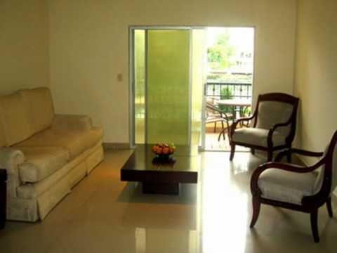 alquiler de apartamento guayaquil