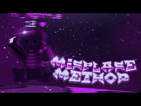 MISPLASE METHOD VIMEWORLD / MISPLASE MINECRAFT / СОФТ ДЛЯ VIMWORLD / ЧИТЫ НА ВАЙМ ВОРЛД