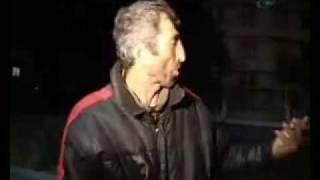 Kanala Düşen Adam Adana'dan :D