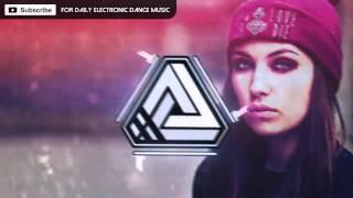 Dido - Thank You (Goshfather & Jinco Remix)