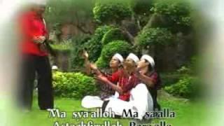 AL-ABROR-RENG MADHUREH.mp4