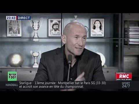 After Story Ligue 1 - Monaco 2003-2004 : Petit guide de la loose janvier-mai 2004