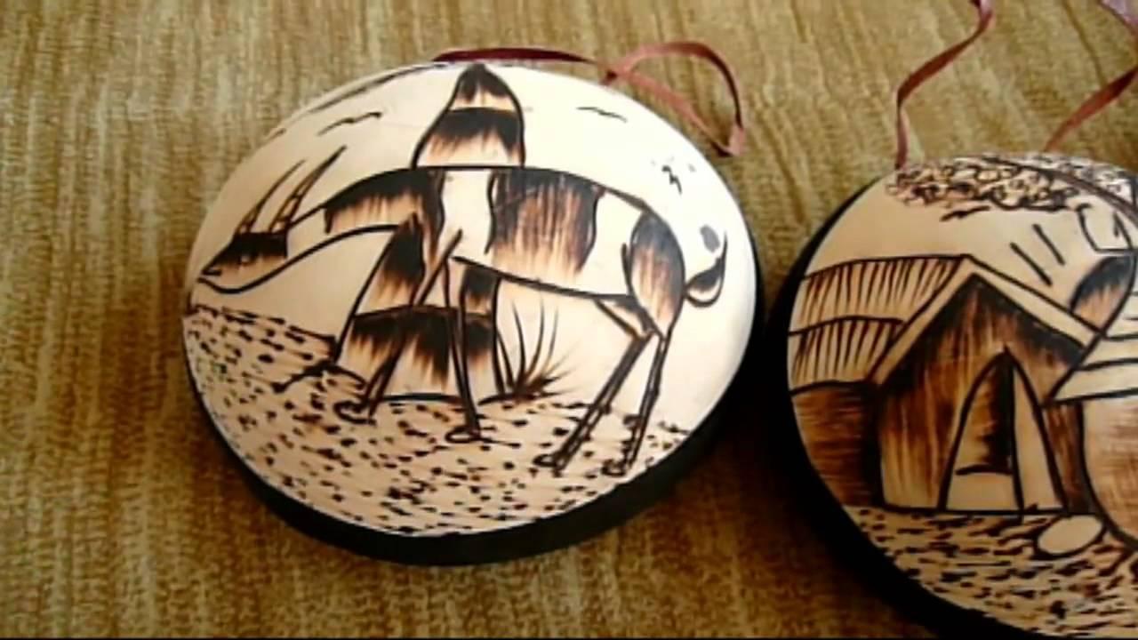 Africká Kalimba - Sundaris Musical Instruments