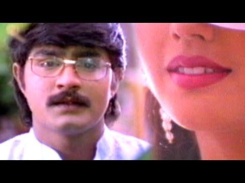 Soundarya Lahari Full Video Song || Pelli Sandadi Movie || Srikanth, Ravali, Deepthi Bhatnagar