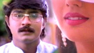 Soundarya Lahari Full Video Song || Pelli Sandadi Movie || Srikanth, Ravali, Deepthi Bhatnagar
