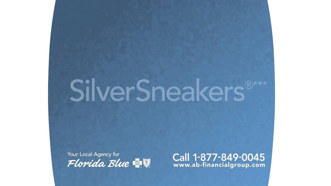 A \u0026 B FL Blue New Televsion Commercial