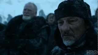 Игра Престолов (Game of Thrones), 2 сезон, хорошее качество