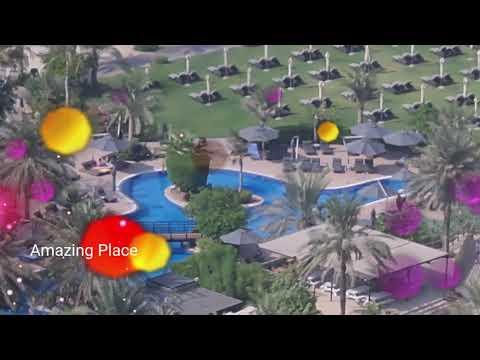 View From My Work Place | Dubai Marina | Amazing Place | Jumiera Beach | The Westin Dubai |