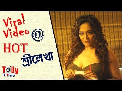 Bangla sona part 1 - 1 4