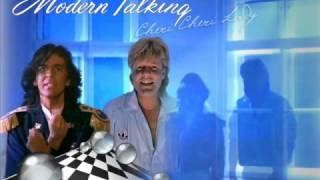 Repeat youtube video Modern Talking   Tuyển Chọn Những Bài Hát Hay Nhất   YouTube