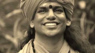Paramahamsa Nithyananda - Kalpataru song