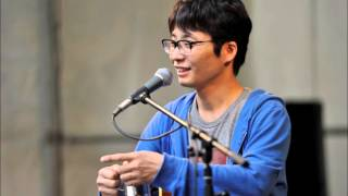 星野源 俳優 文筆家 音楽家 興味深いアーティストです。