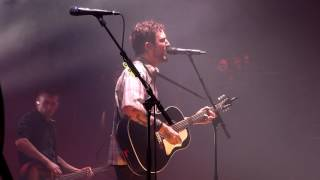 Watch Frank Turner The Ladies Of London Town video