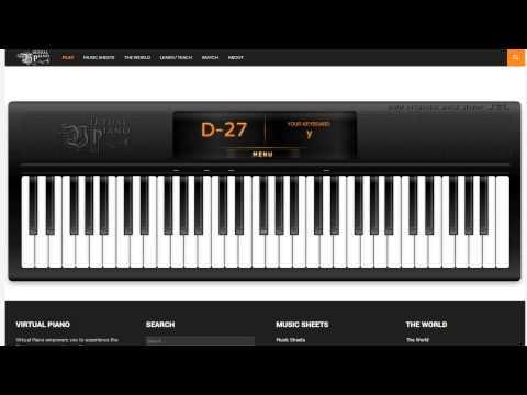 Mozart - Malá nočná hudba
