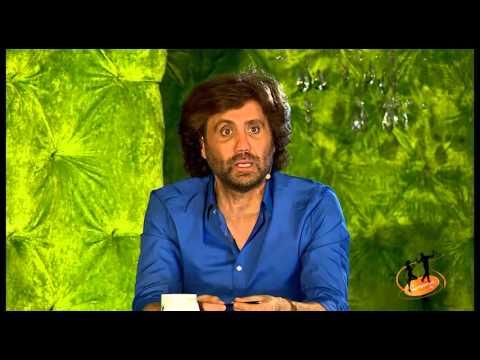 TV Persia/ Next Persian Star 6- Casting - Part (1 -3)