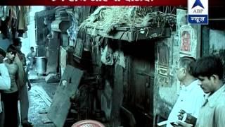 Sansani: The making of Dawood Ibrahim