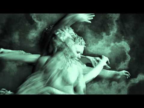 Blue Foundation - Lost (feat. Sara Savery)