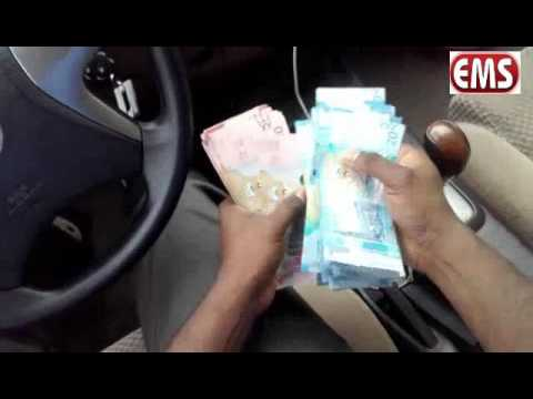KUWAIT MONEY DINAR, TAMIL REVIEW ,EMS MAX