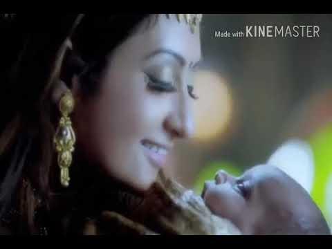 Lohri Song Shani In Telugu
