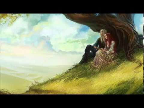 Клип Lind Erebros - Under the Shadow of the Oak