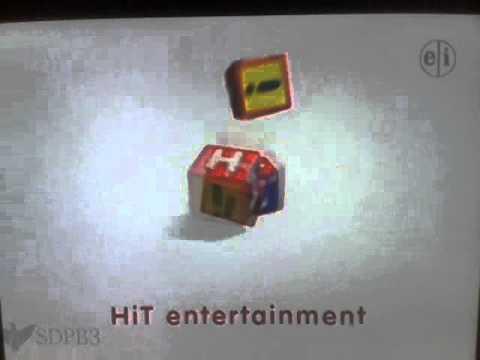 HiT Entertainment/Thirteen WNET New York