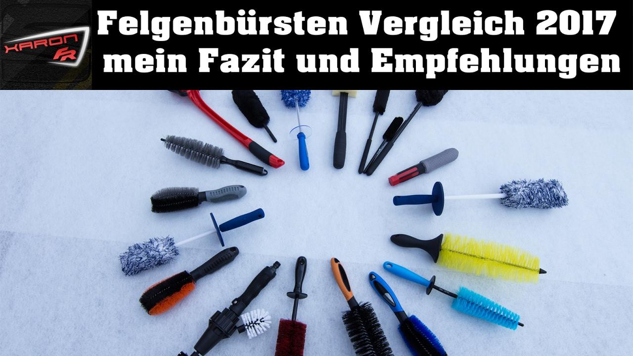 * Mini DAYTONA Speedmaster * Auto//Motorrad Rad /& Motor Reinigungsb/ürste