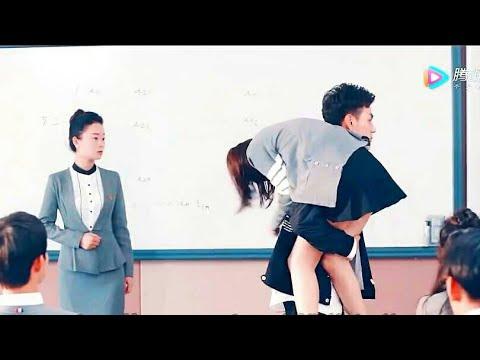 Korean Mix |😍 School Love Story 😍 Punjabi Love Songs 😍 K-Mafia Mix
