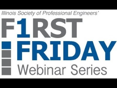 First Friday Rewind: Cyber Security