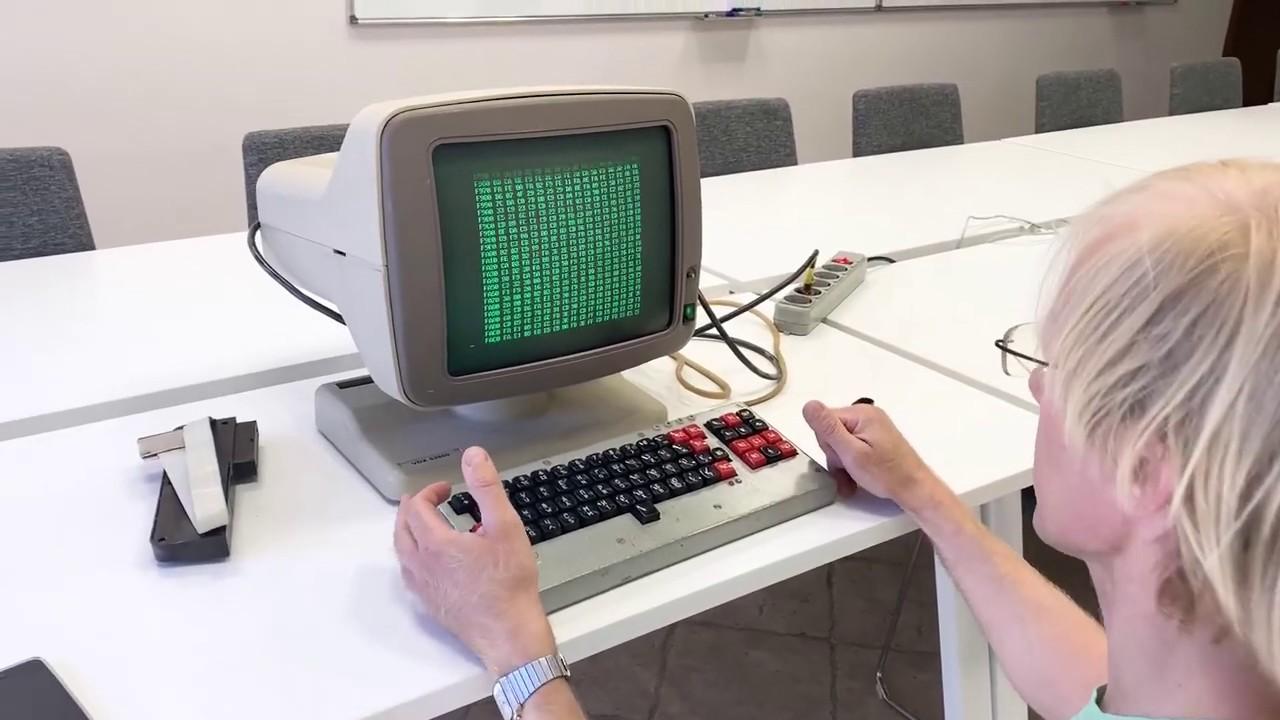 lucrați de la programator de acasă)