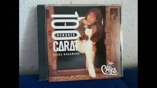 アルバム「100 CARAT」より.