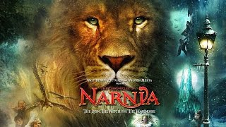 The Chronicles of Narnia: The Lion, the Witch and the Wardrobe - Game Trailer