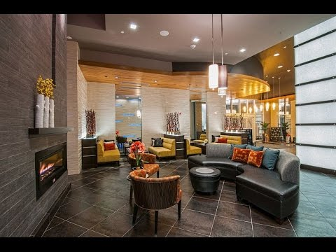 Hyatt House Falls Church-Merrifield - Merrifield Hotels, Virginia