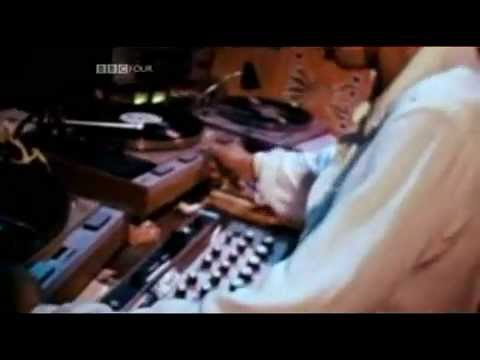 BBC Documentary/Once Upon A Time In New York The Birth of Disco,Hip Hop and Punk