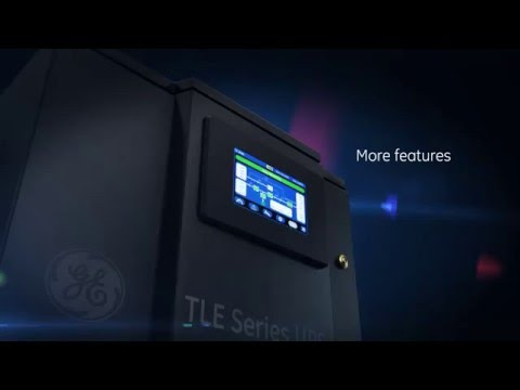 TLE Scalable Series
