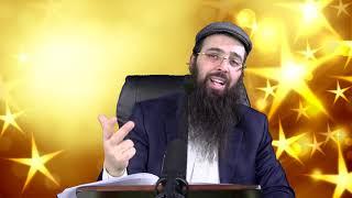 הרב יעקב בן חנן - קבלה ממשה רבינו מהר סיני לפי דברי בעל הרוקח