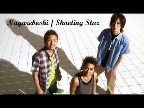 Shooting Star By Home Made Kazoku With Lyrics